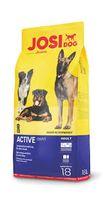 Корм для собак JOSERA Josidog (Йозера) ACTIVE 18 kg