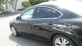Immaculate Mazda6 for sell