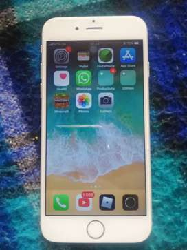 IPhone 6 for sale 16GB