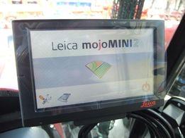 Дисплейный модуль к курсоуказателю (агронавигатору) Leica mojoMINI 1и2