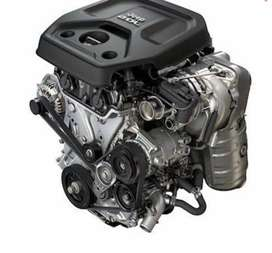 Jeep Engines for sale