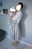 spódnice dla mamy i córki