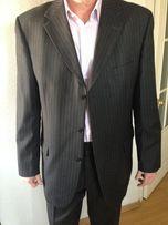 Мужской деловой костюм ( двойка) Roy Robson, германия