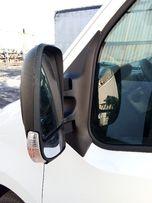 Renault Master lusterko lewe