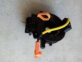 TOYOTA HILUX / FORTUNER AIRBAG SPIRAL CABLE CLOCK SPRING