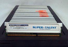 Память 1Gb DDR-400 PC-3200