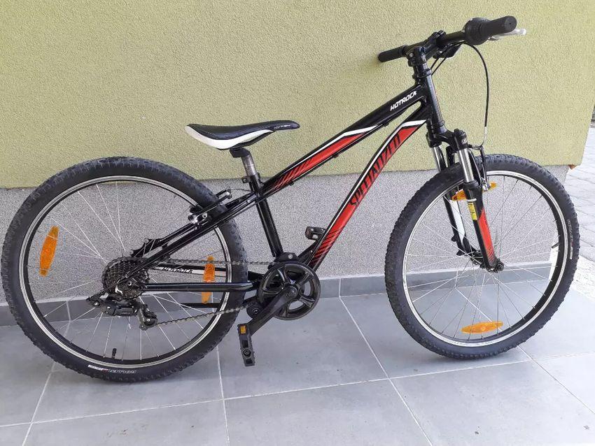 Dječiji bicikl Specialized 24 0