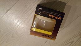 Mi light ibox wifi светильник и передатчик