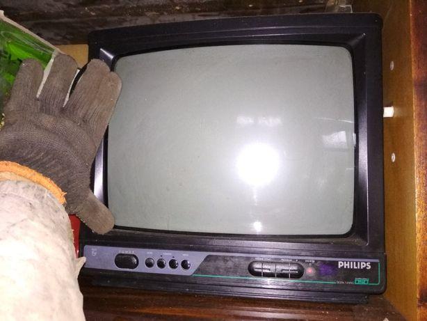 Телевизоры маленькие Philips, Funai Черкассы - изображение 1