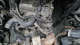 14 B engine for sale