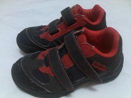 Детские кроссовки Quechua essensole