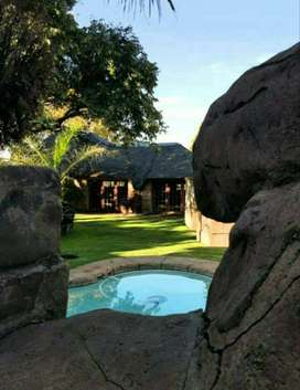 Rooms to rent in Benoni