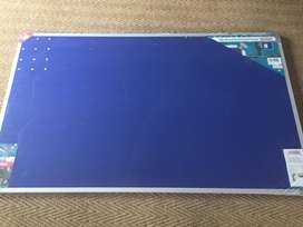 Brand new Blue Parrot Boards