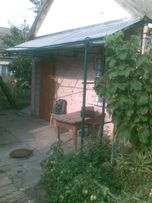 Сварочные, монтажные работы, ремонт, установка входных дверей.