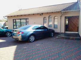 House for rent in Leondale