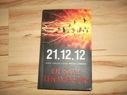 21.12.12 D. Thomason