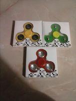 Продам новый спиннер- игрушка антистресс (hand spinner)