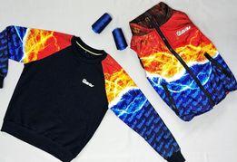 Спортивная одежда, шорты, спортивные костюмы, футболки, жилетки.Пошив!
