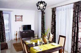 REWAL apartament z ogródkiem 2 pokoje 100 metrów do morza