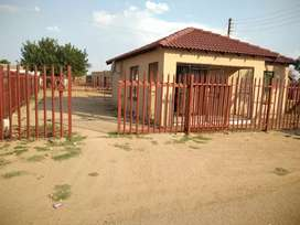 house for sale in Mmabatho