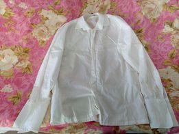 Koszula meska Pierre Cardin slub/ studniowka rozmiar M