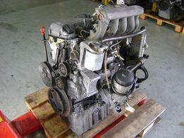 Двигатель ОМ 602 Мотор Спринтер 312 Двигун Мерседес W210 2.9 Спринтер