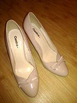 Туфли- лодочки (смотрите также другие мои объявления)