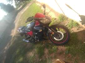 bashan r250 for sale