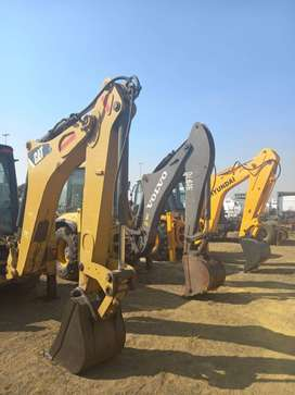 TLB MACHINES FOR SALE