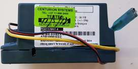 Centurion Gate Motor Power Supply Unit CP84