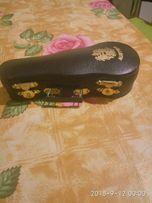 Мини скрипка austria