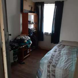 Room to share in brooklyn