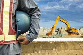 CONSTRUCTION SUPERVISOR REQUIRED