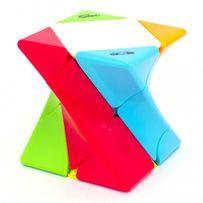 Оригинальный кубик Рубика премиум-класса. Твисти скьюб