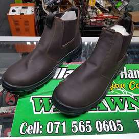 Bova Shock Absorber Boots for Sale