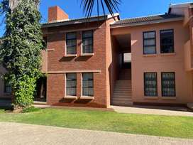 Apartment for rent in Potchefstroom