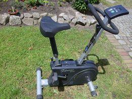 Rower stacjonarny fitness i rehabilitacja