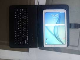 2019 Samsung Galaxy  Tab E for sale or swop for phone