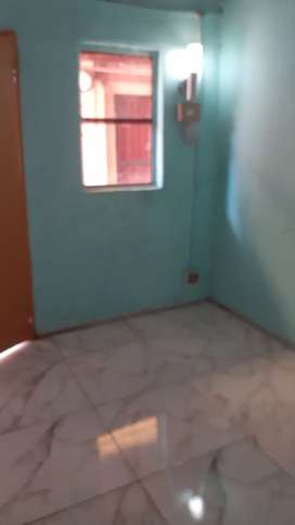 Room to rent in Rodepoort R1300