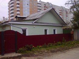 Заборы на любий вкус Киев и обл