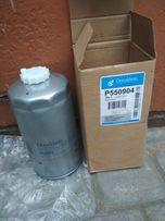 Фильтр топливный P550904
