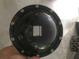 G dome for GoPro
