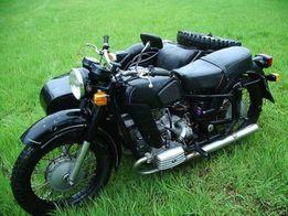 Продам запчасти к мотоциклу МТ 10