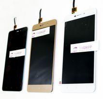 Дисплей модуль тачскрин Xiaomi Redmi 2 3 4A 4x 5a NOTE 2 3 4x pro SE