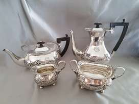HALLMARKED SILVER WANTED WE PAY CASH