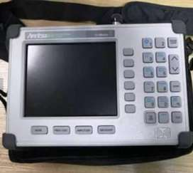 Anritsu S331D site master for sale