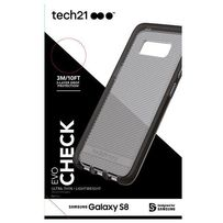Фирменный чехол tech21 iPhone 7 8 Plus Samsung S7 Edge S8 S8+ S9 S9+