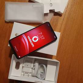 Brand new never been used before Huawei P30 lite for sell