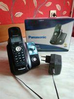 Цифровой телефон Panasonik