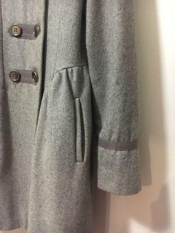 Пальто демисезонное Одесса - изображение 3
